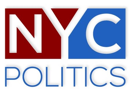 NYC Politics